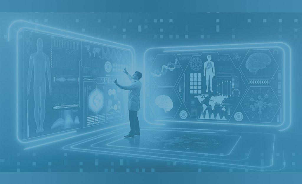 2a Jornadas Internacionales sobre Inteligencia Artificial y Salud