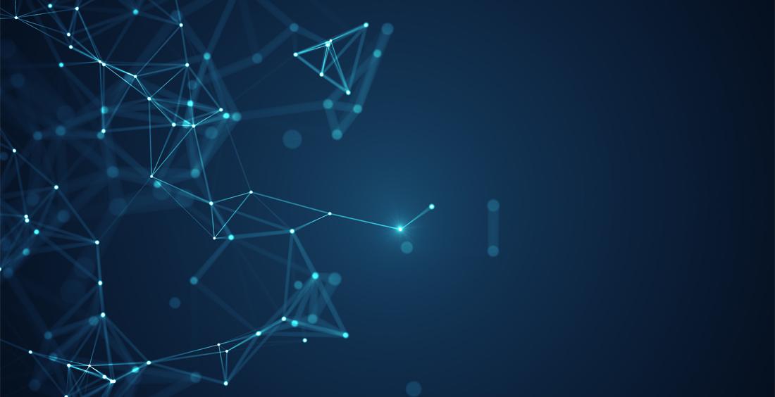 ¿Por qué hablamos de Blockchain cuando hablamos de IA?