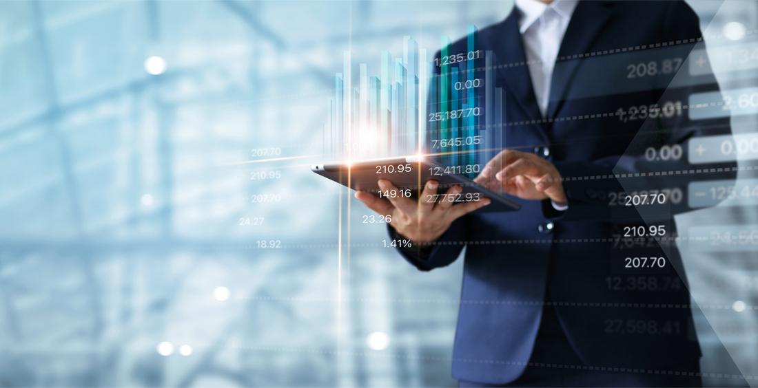 Economía Digital: la nueva era del crecimiento empresarial
