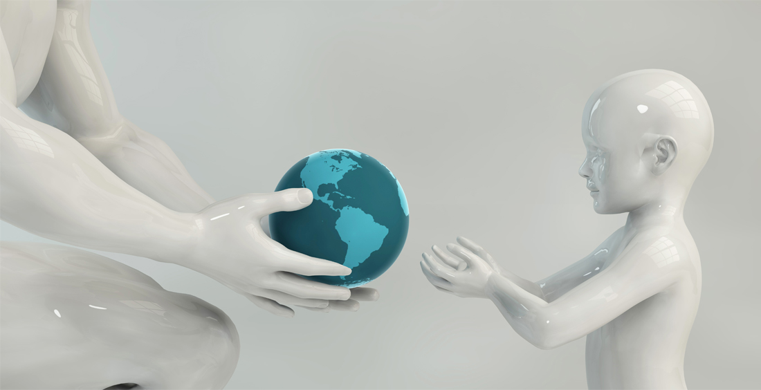 La relevancia de la ética en el desarrollo y la implantación de la IA y la robótica en la sociedad